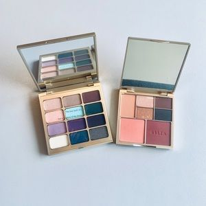 Stila palette bundle